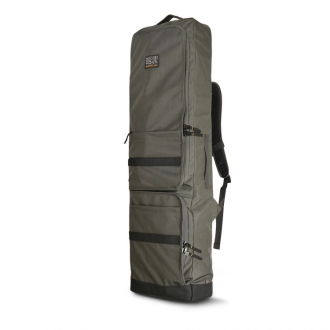 Mission Combo Bag Grey