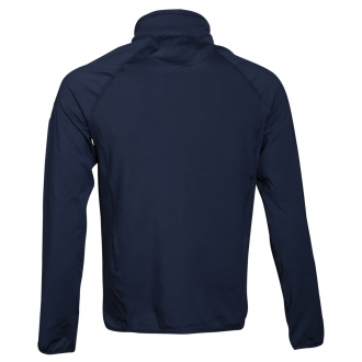 Jacket HP Montreal Navy/White