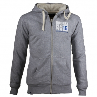 Sweat HP Mountain Grey