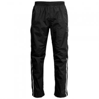 Pant Reece Comfort Black