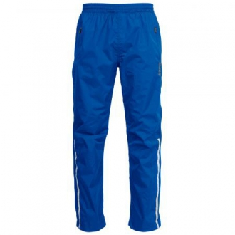 Pant Reece Comfort Blue