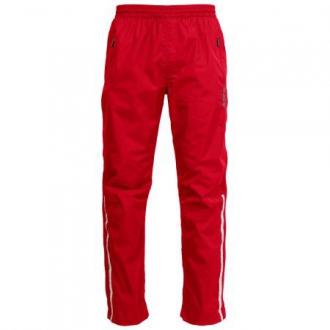 Pant Reece Comfort Red