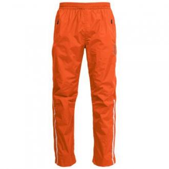 Pant Reece Comfort Orange