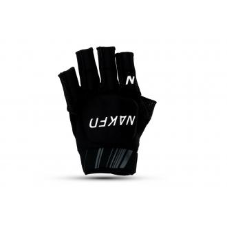 Naked Protek (shell) Glove - Left Hand