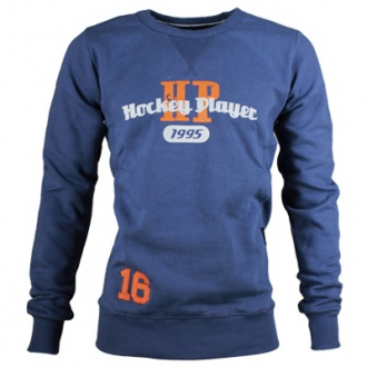 Sweat HP Orlando Logo Navy