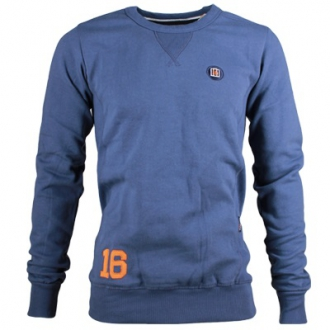 Sweat HP Orlando Signature Navy