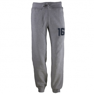Cotton Pant HP 16