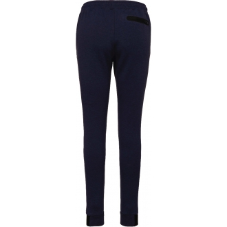 Pant HP Montero Navy Women