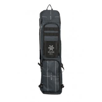 Pro Tour Stickbag French Navy L