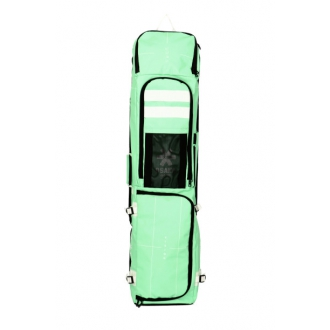 Pro Tour Stickbag Neo Mint L