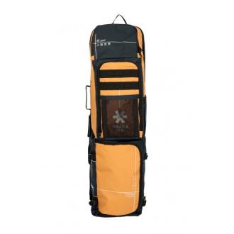 Pro Tour Stickbag Modular Choccy Mix XL