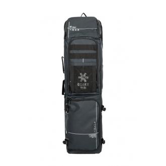 Pro Tour Stickbag Modular French Navy XL