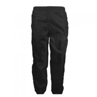 Rain Pant HP 16 Black