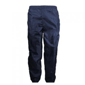 Pantalon pluie HP 16 Navy