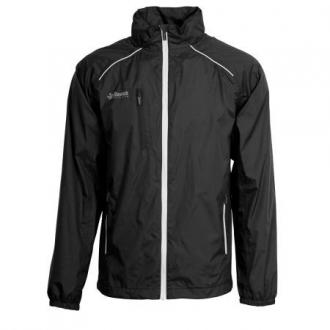 Jacket Reece Comfort Black