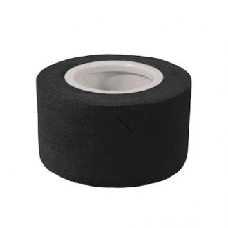 Reece Tape In Blister Black