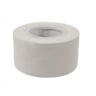 Reece Tape In Blister White