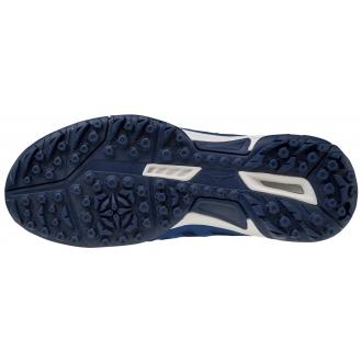 Shoes Wave Lynx Junior Blue/White