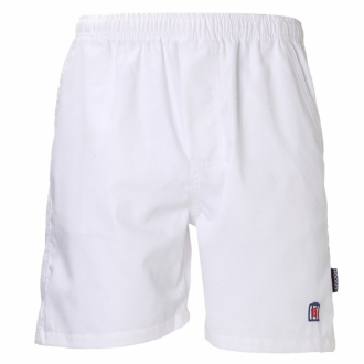 Short London White