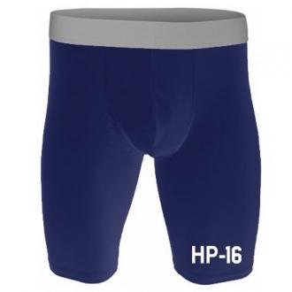 Baselayer Short HP Navy