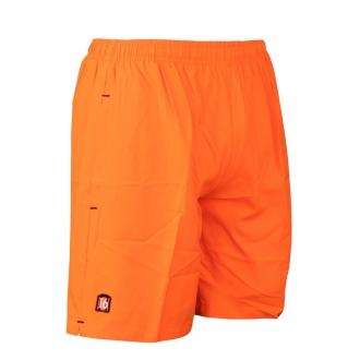 Short HP Tokyo Fluo Orange Men