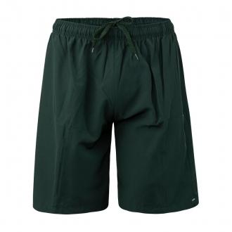 Short HP Tokyo Green Men