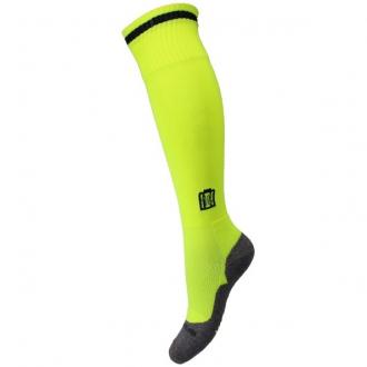 Socks Sixteen Yellow/Navy