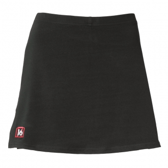 Skirt HP Black Women