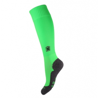 Socks Uni Fluo