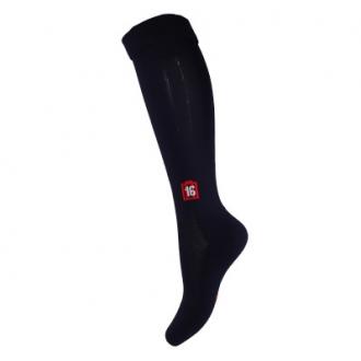 Socks Uni HP