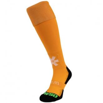 Socks Osaka Mellow Yellow