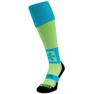 Socks Mint/Turquoise