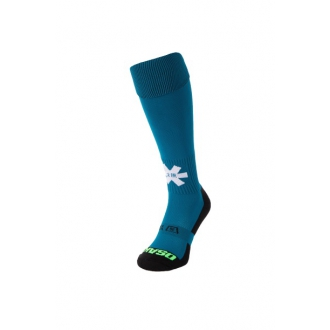 SOX - FRENCH NAVY