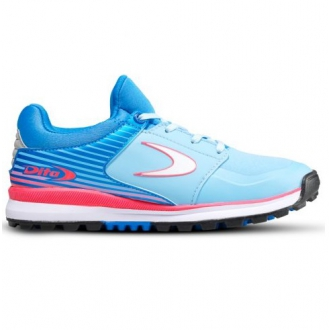 Stbl 150 Light blue/pink