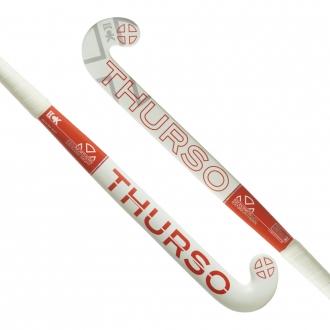 Stick Thurso CK 100 LB White
