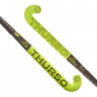 Stick Thurso CK 25 LE Lemon