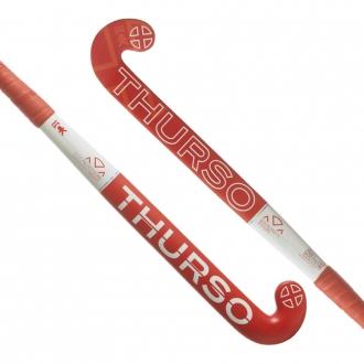 Stick Thurso CK 75 LB Red