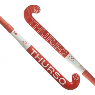 Stick Thurso CK 100 XLB Red