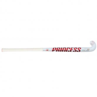 Stick Princess Jr. HP16 LTD SG9-LB