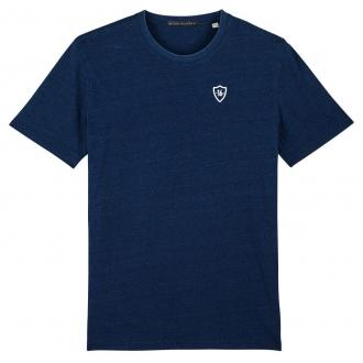 T-shirt Austin