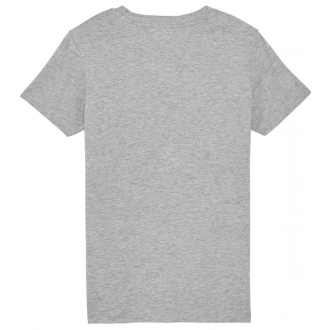 T-Shirt HP Cargo