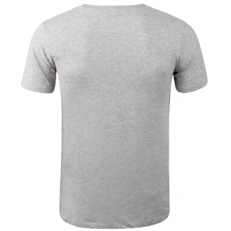 T Shirt Melrose Grey Kids