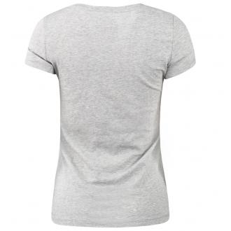T Shirt Melrose Grey Women