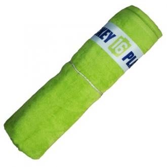 Towel HP Green