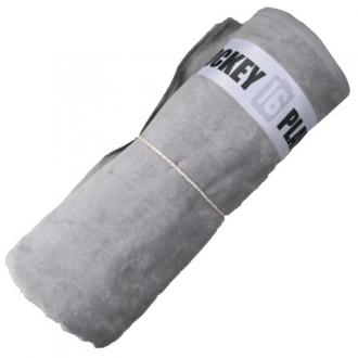 Towel HP Grey