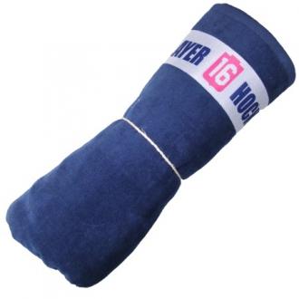 Towel HP Navy