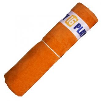 Towel HP Orange