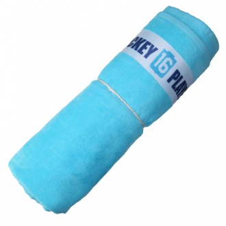 Towel HP Sky