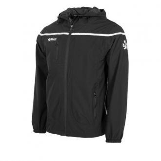 Varsity Breathable Jacket