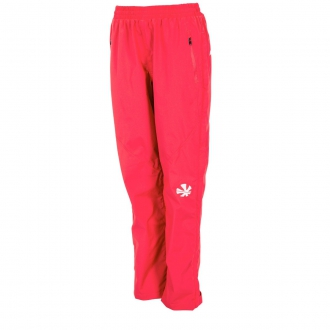 Varsity Breathable Pant